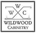 Wildwood Cabinetry Logo